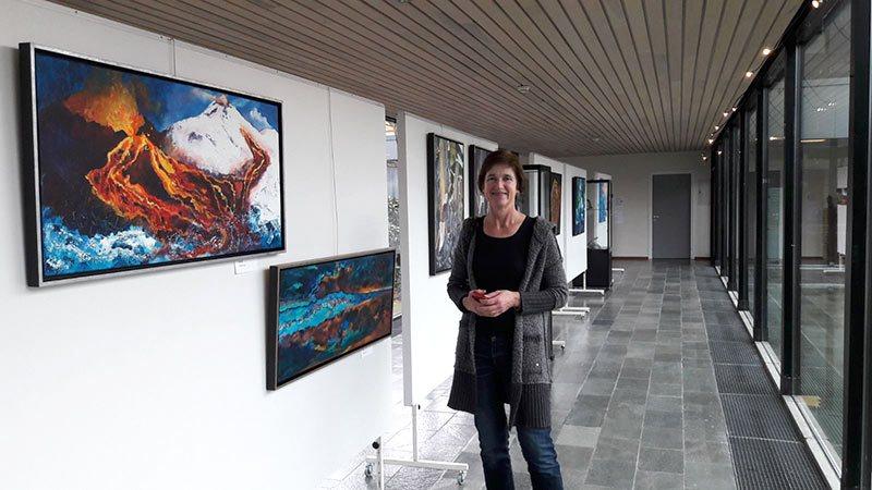 expositie tamboer hoogeveen erna-van-der-veen