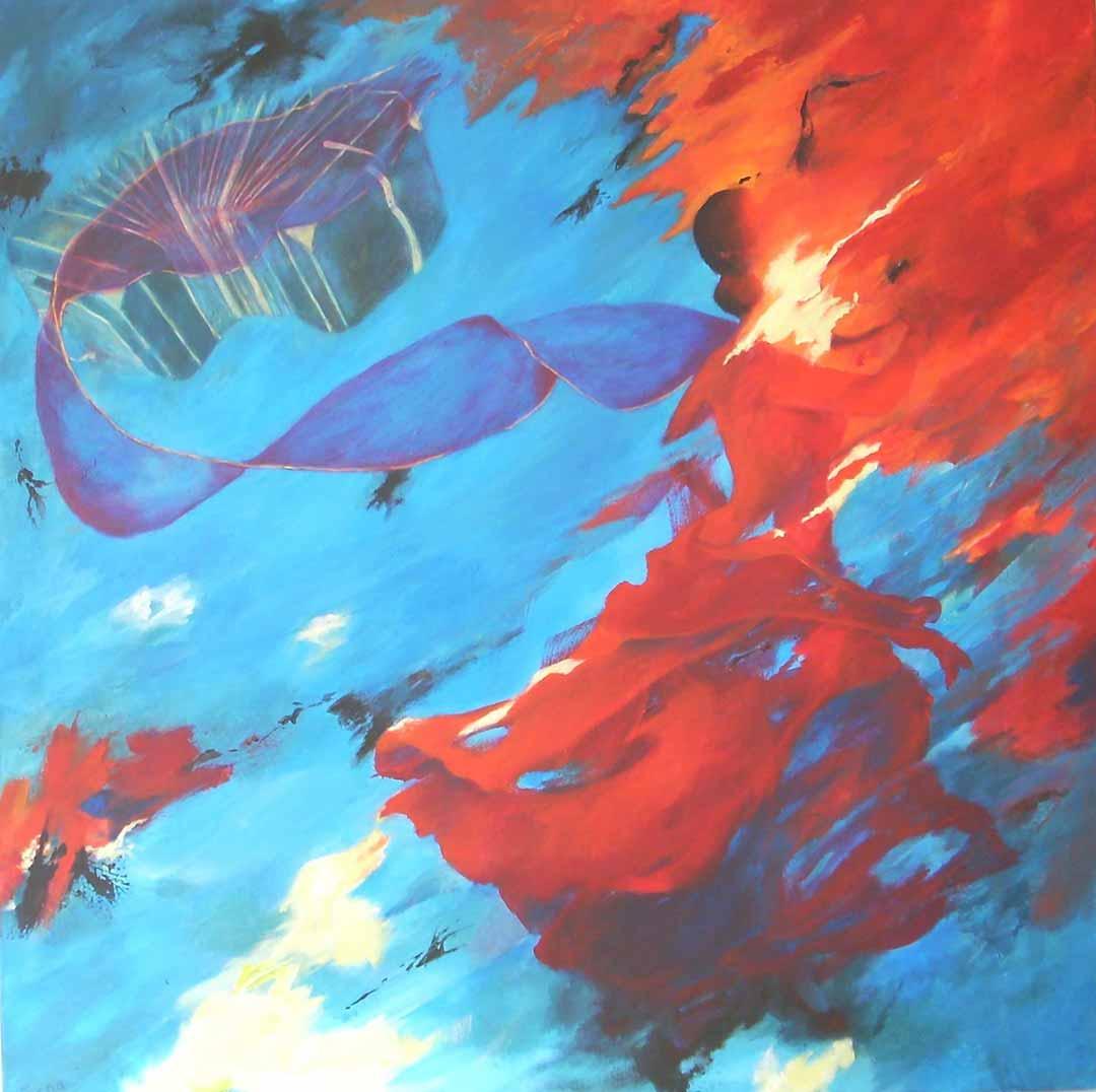 schilderij-passie